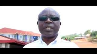 ADEPR yatangaje amakuru nyakuri nyuma y'ibyavuzwe ko Inyubako za Gisozi zagurishijwee