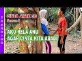CINTA ANAK SD (season 3)   [FULL MOVIE] BIOSKOP INDONESIA