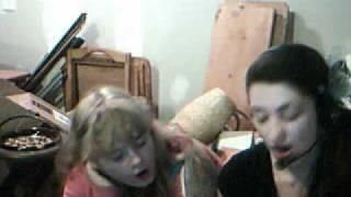 Watch Megan & Liz Indescribable video