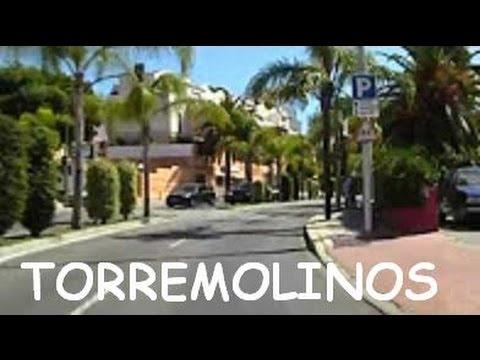 Torremolinos Por Las Es De Torremolinos M Laga Andaluc A