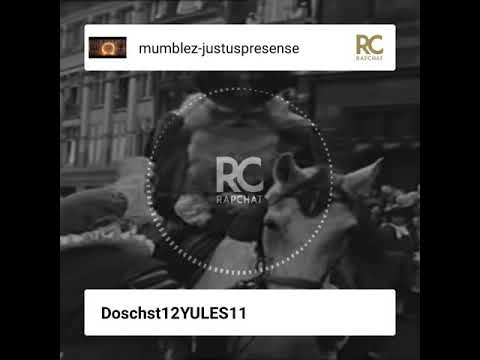 Dosaturnalia-cramphisS(t12y) #11 #music #vevo #mtv #nightcore #PEWDIEPIE #breakfastclub #mumbles NEW