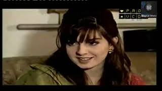 Yeh Zindagi Ptv Drama || Episode 4 || Noman Ijaz || Mahnoor Baloch