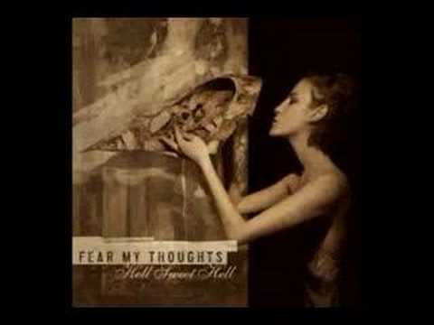 Fear My Thoughts - The Great Collapse Breakdown