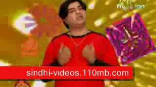 Sindhi music videos of all Sindhi singers Master Manzoor
