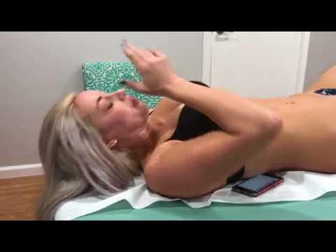 laci kay somers got my Vagina waxedit Fcking hurt enjoy thumbnail