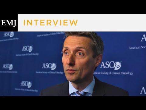 Melanoma treatment update at ASCO 2015