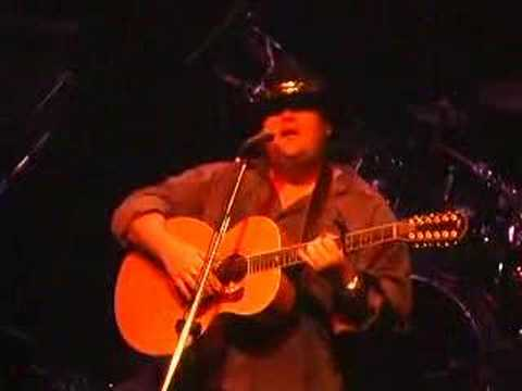 Blues Traveler - 1999