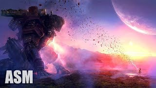 No Copyright Cinematic Hybrid And Epic Background Music For Audio By Ashamaluevmusic