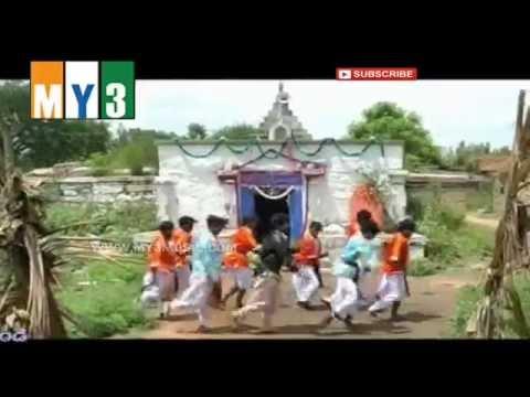 Komaravelli Mallanna  - Dj Video Songs    Koduko O Kodukulaaraa    Bakthi  Video Songs    video