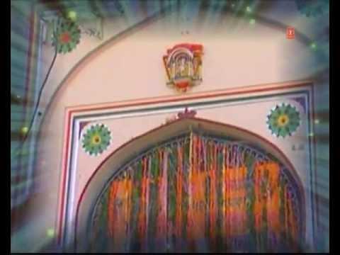 Maarvad Javun Jaroor Gujarati Ramdev Bhajan PRAFUL DAVE Full...