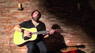 Watch Monte Pittman The Deepest Dark video