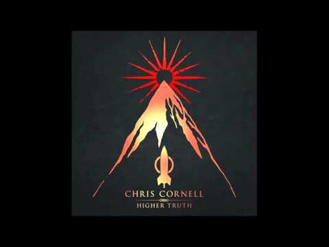 Chris Cornell - Let Your Eyes Wander