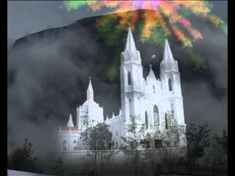 Velankanni Tamil Catholic Songs Arokia  Annai Song video