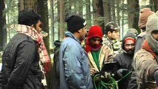 Pakaram - Pakaram Movie Shooting Report - Part 2 - Sreevallabhan