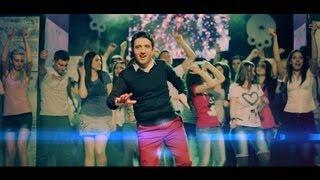 Arman Tovmasyan - Chiquita