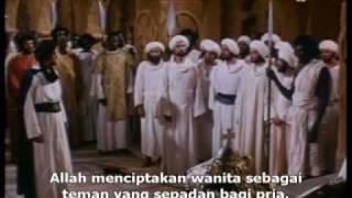 Download Lagu Klip Film - Kebaikan Kerajaan Kristen pada Muslim Gratis STAFABAND