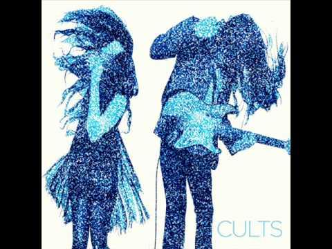 Cults - No Hope