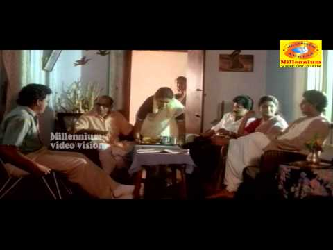 Thiruthal Vadhi - Malayalam Full Movie video