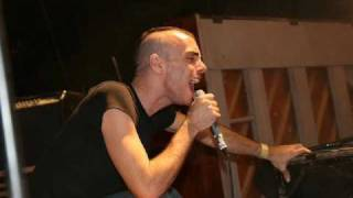 Watch Asaf Avidan Wait For It video