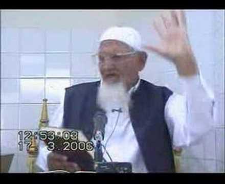 2-Shan-e-Ameer Maviyah - By Moulana Muhammad Ishaq - Urdu
