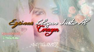 Every Rose Has Its Thorn-Miley Cyrus-Spanglish Version-En Cada Rosa Hay Dolor-Letra-Download