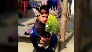 Khubsurat  Hona Acha nahi balki acha Hona