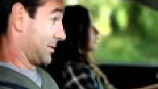 Altima Nissan 2010 Car TV Commercial