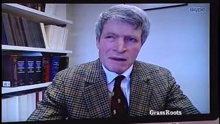 Professor Richard Painter