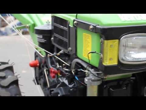 мотоблок мб1081д п дключення електро генератора