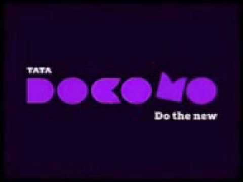 Tata Docomo (all Adds) By Pratik video