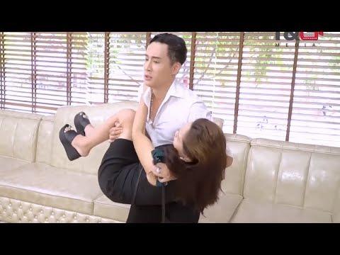 Trai Bao và Quý Bà - Tập 1 | Phim Tình Cảm Việt Nam Hay 2018