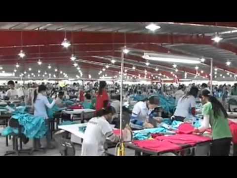 WORLD BANK STATEMENT ABOUT VIETNAM ECONOMY