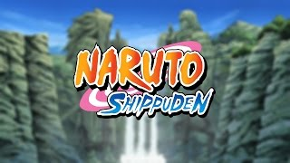 Review Final Naruto-Naruto Shippuden (2016)