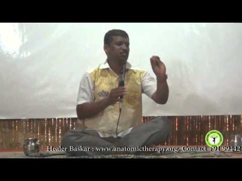 மன கவலையை போக்க Ranga Ratina Ragasiyam (ரங்க ராட்டின ரகசியம்) - Healer Baskar (Peace O Master) Tips