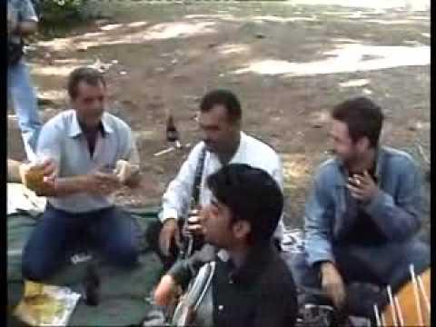 Keşanlı Coşkun Ceviz Bursayı Fethetti4.flv