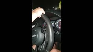 CSGT HD khều gậy, đặt bẫy rồi  và đòi cẩu xe !