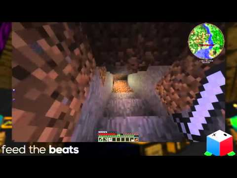 Feed The Beats - S04E02 - First Caving Part 1