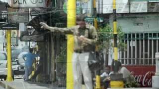 Watch Side A Manila video