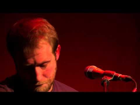 Gregor Meyle - Ja Ja Ja