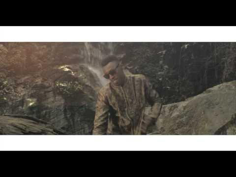 Shoki ft. Sani Danja (Hausa version)