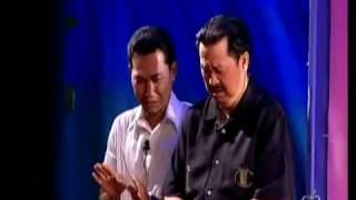 Hai Hoai Linh - Hai Sui gia dai chien! - chap 7/16 (Hoai Linh,Bao Quoc,Tan Beo,Kim Ngoc...)