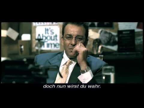 Shabd - Khoya Khoya Tha  German Subtitle  2005