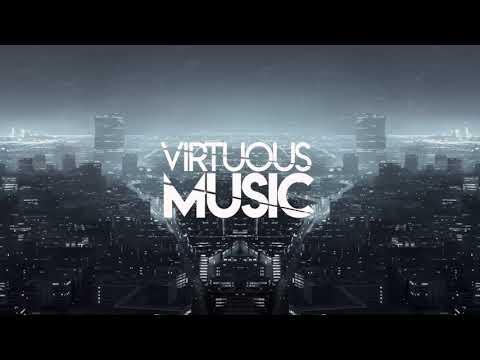 Karencitta - Cebuana (DAVIDK Remix)