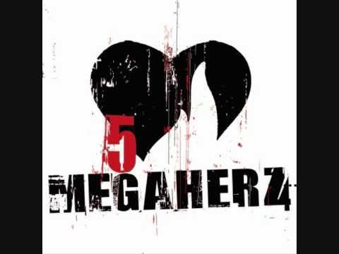 Megaherz - Es Tut Weh