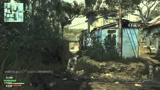 Watch Aon Distance video