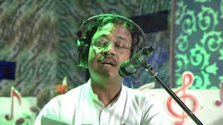 Amar bhanga pother ranga || Hit  Bengali Video Song || Brahmakumaris