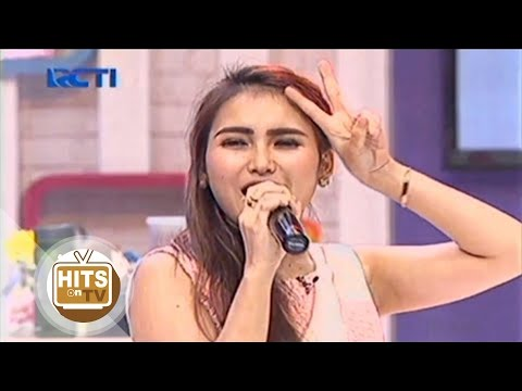 Cecepy - Ayu Ting Ting - Single Happy