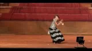 """Diya's(diyadeepak.com)""""Des Rangila"""" @ India Association """"Dances of India 2008"""""""