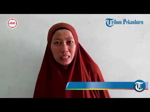 Video travel umroh ilegal