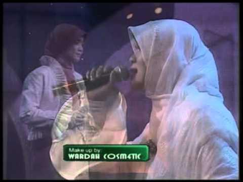 Pemimpin Hati- Fatim duet Khaulah Mawaddah